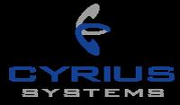 Cyrius Systems